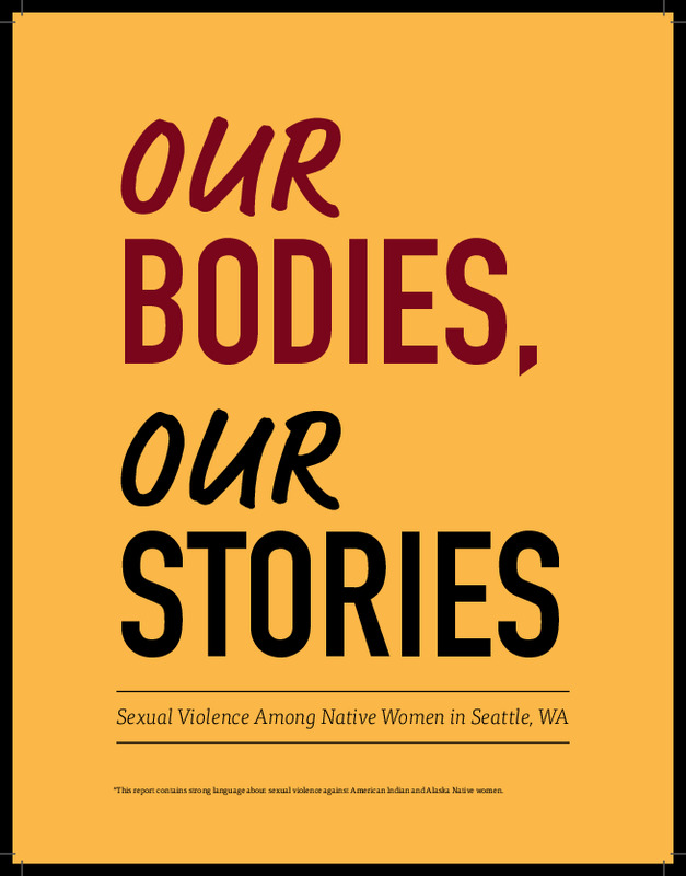 Our-Bodies-Our-Stories-2020-revision.pdf