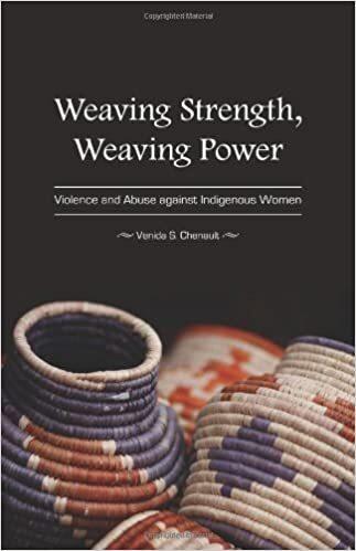 weaving-strength.jpg