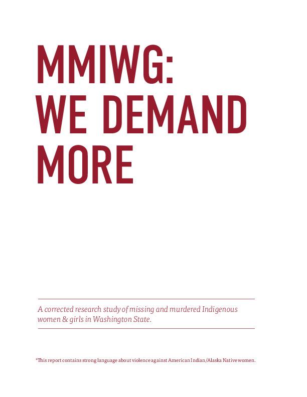 UIHI-MMIWG-We-Demand-More-20190920_1.pdf