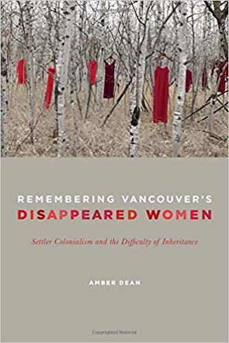 remembering-vancouvers-disappeared-women.jpg