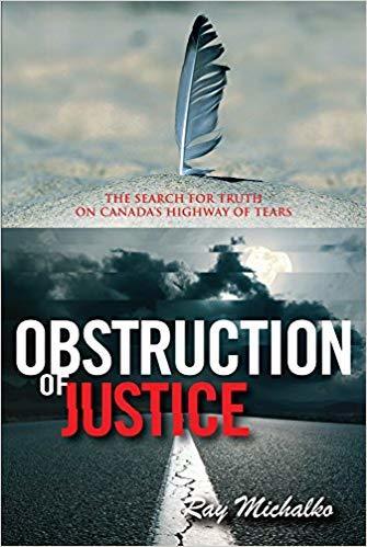 obstruction-of-justice.jpg