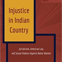 injustice-in-indian-country.jpg