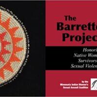 barrette-project.jpg