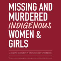 UIHI-Missing-and-Murdered-Indigenous-Women-and-Girls-Report-20191009.pdf