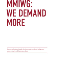 UIHI-MMIWG-We-Demand-More-20190920_1.pdf