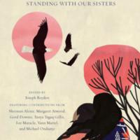 Kwe: Standing With Our Sisters