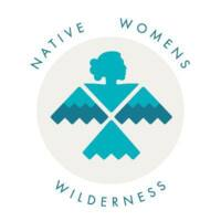 native-womens-wilderness.jpg