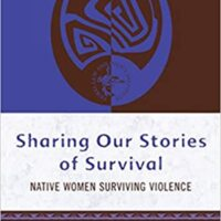 sharing-our-stories-of-survival.jpg