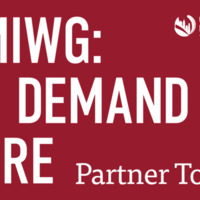 uihi-mmiwg-wedemandmore-toolkit-cover.png