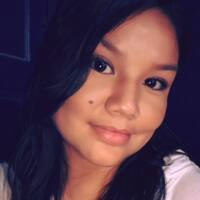 'This is one of the most heartbreaking issues': Young Native woman's death tied to domestic violence