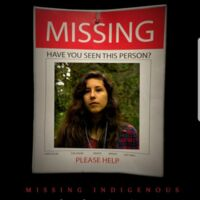 missing-indigenous.jpg